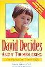 Pediatric Dentist - David Decides About Thumbsucking